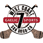 West Coast Sevens - Gaelic Games